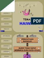Multimedia Tmk
