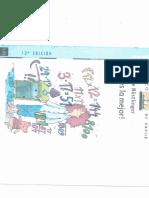 libro Mini Es La Mejor  pdf