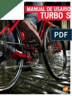 TURBO BICICLETA.pdf
