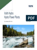 03 Koutnik_Hydro Power Plants
