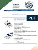 datecs-dp25-1