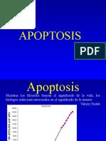 FisiopatologialogiaDeLaApoptosis2009
