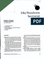 376 Encyclopedia PST 17-02-921