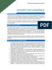 ASTROLOGÍA - Módulo 22 -Progresiones Secundarias2