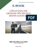 EBOOK-COLETANEA-ARTIGOS-FRACALOSSI-DO-PONTO.pdf