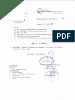 PROTOCOLO_TRANSPORTE_DE_PACIENTES.pdf