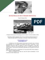 humanização_UTI_neonatal.doc
