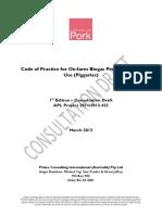 2011 1013.423 Final Report Consultation (1)
