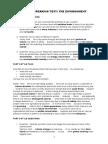 5. SAMPLE SPEAKING TEST.pdf