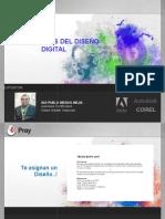 Reglas Del Diseño Digital y Fundamentos