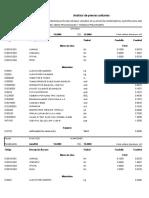 Analisis de precios unitarios COMPLETOS.xlsx