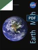 Earth Math 2015