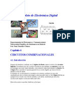 Electonicodigital