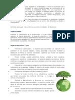 conservacion ambiental en guatemala.docx