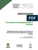 g6_mo2_mpm1_guía_para_la_formación_y_acompañamiento_a_familias_modalidad_familiar_v2.pdf