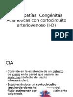 CIA CIV