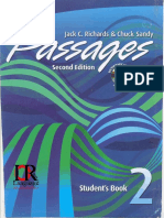 239744436 Passages 2 Student s Book