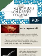 Sexopatologie