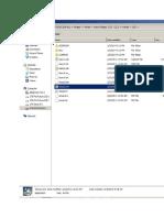 Xerox Phaser Driver Installation Screenshots