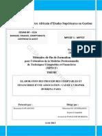 M0131MPTCF14.pdf