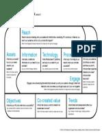 digital-engagement-framework-v3