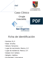 Caso Clíico cirugia.ppt