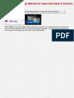 141942740-Structural-Design-Manual.pdf