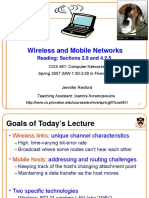 23 Wireless