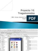 23 Proyecto 16 Tragamonedas