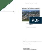 PONT L'ABBE - Scenario Final - Février 2016