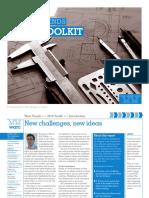 2012 Toolkit