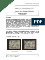 Documentos de Trabajo 2010-7 (2)