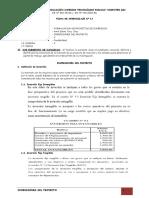Ficha 13 v Inversiones Del Proyecto