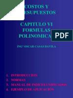 116644370-Costos-y-Presupuestos-Cap-Vi-Formulas-Polinomicas-r1.pdf