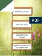 Presentation1-kerajaan