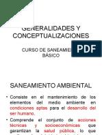 1º CLASE DE SANEAMIENTO BÁSICO.ppt