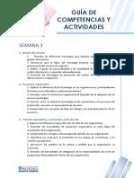 Guia de Competencias y Actividades 2