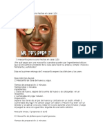 5 mascarilla para la cara hechas en casa.docx