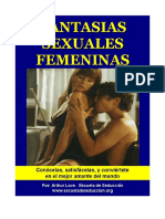 6-FantasiasSexualesFemeninas.pdf