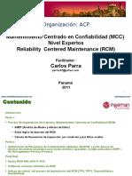 Curso-RCM-avanzado-2011-INGEMAN-sin-rcs.ppt