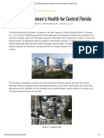 foundation example of multi story A New Era of Women_222s Health for Central Florida).pdf