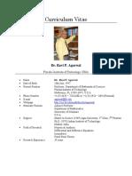 Agarwal_CV.pdf