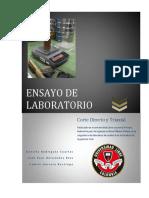 LABORATORIO PRIMER CORTE SUELOS.pdf