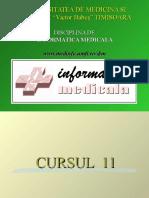 Im11r