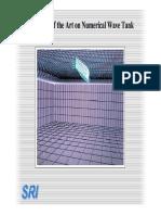 Romana crescendo pdf