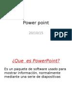 Power point.pptx