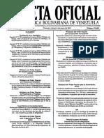 GO 39.668 - Ley Regulaci+¦n y Tenencia de la Tierra.pdf