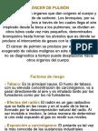 Ca_gastrico._N_15-1