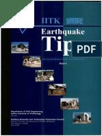 Earth_Quack Learning india.pdf