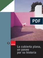 2_La Cubierta Plana.historia
